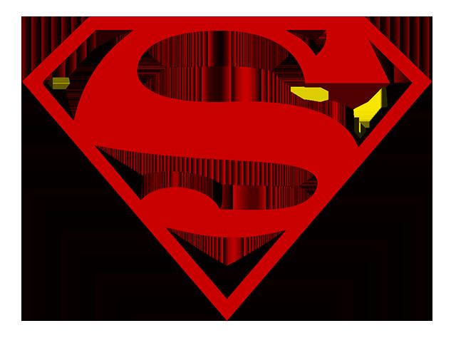 Superman Cake Tutorial Chiclifestyle