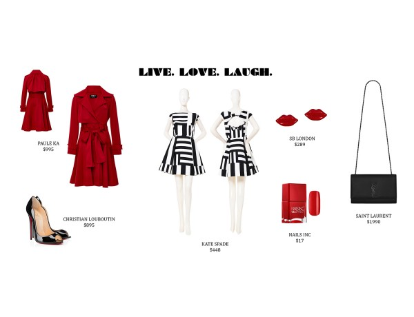 look2 feature image square